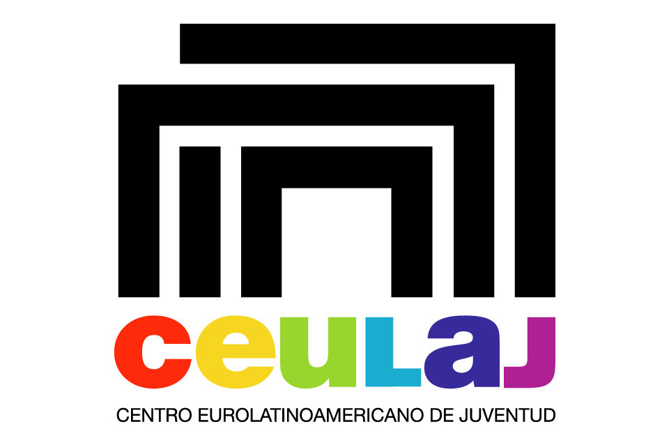 Logo Ceulaj