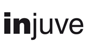 Injuve