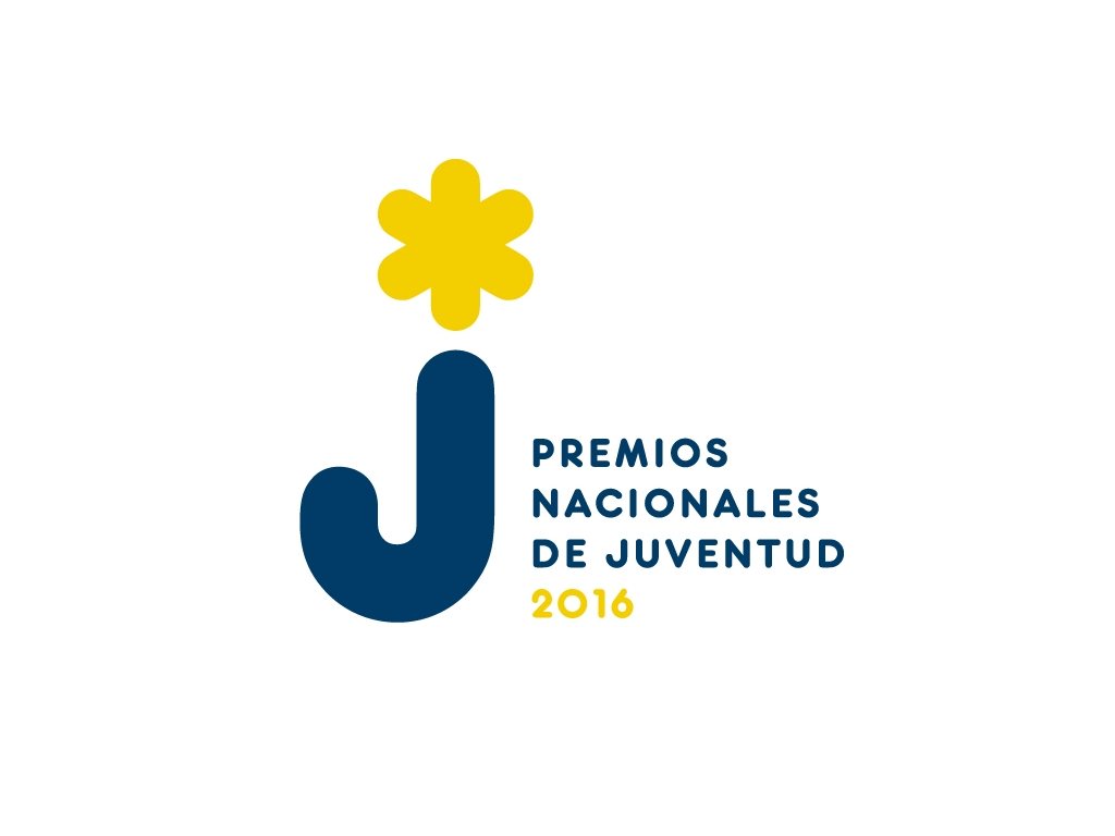 http://www.injuve.es/sites/default/files/premios_nacionales_juventud_2016.jpg