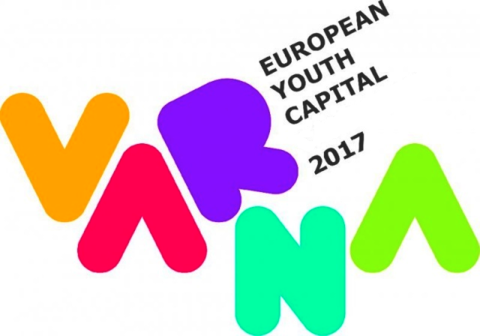Varna, European Youth Capital 2017