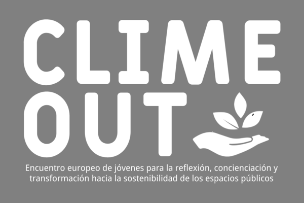 Clime Out