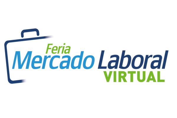 Feria Mercado Laboral Virtual