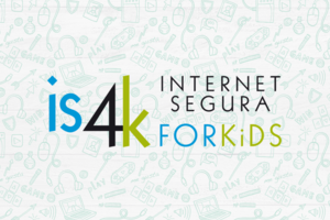 Internet Segura For Kids