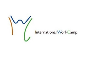 Logo International Work Camp