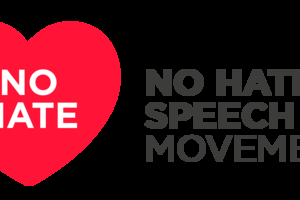 Cartel No Hate Speech Movement